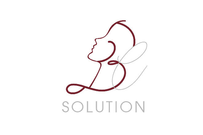 besolution-logo