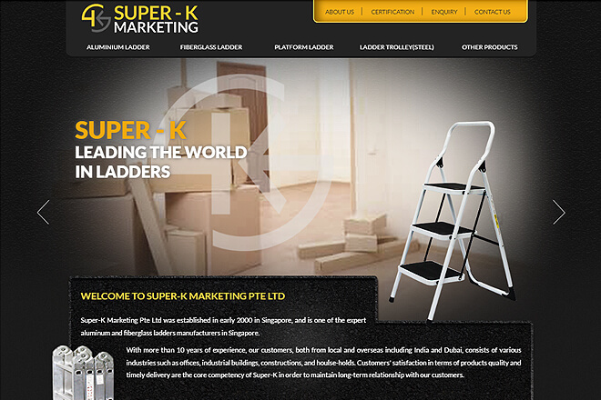 superk-home
