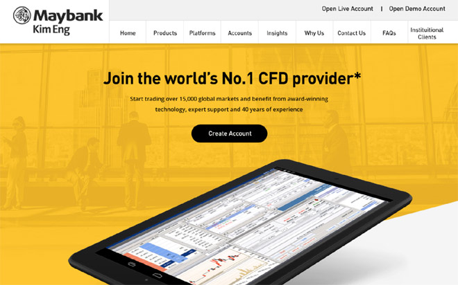 Maybank-kim-eng-web-design-main