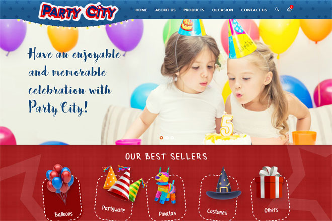 ecommerce_website_Singapore