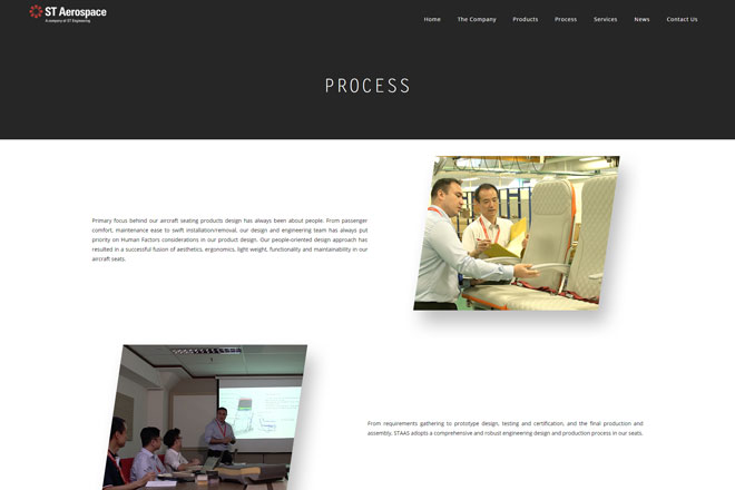 website_design_for_st2