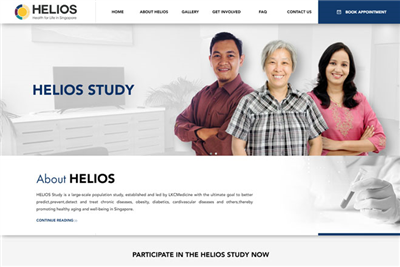 website_design_for_helios