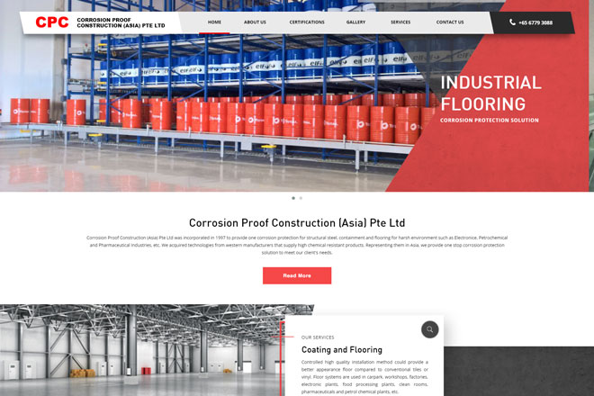website_design_for_CPC1