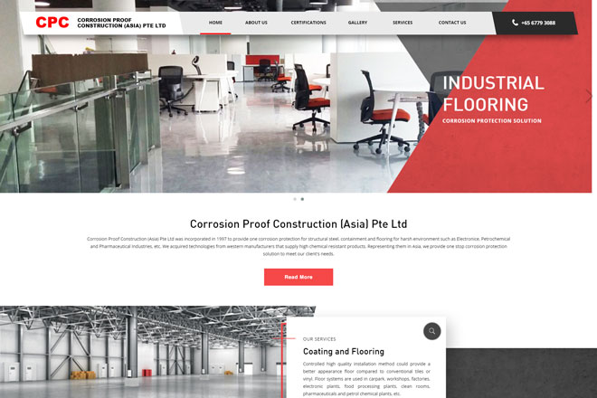 website_design_for_CPC2