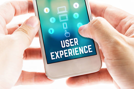 Why UX design is important?